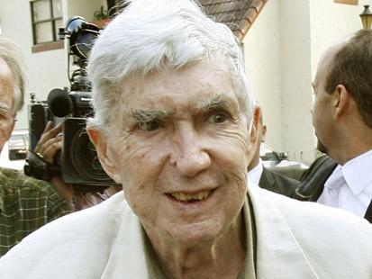 Luis Posada Carriles