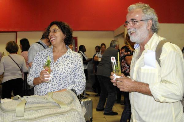 EE.UU.: viajes a Cuba en centro del debate sobre el bloqueo