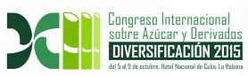 XIII Congreso Internacional sobre Azúcar y Derivados