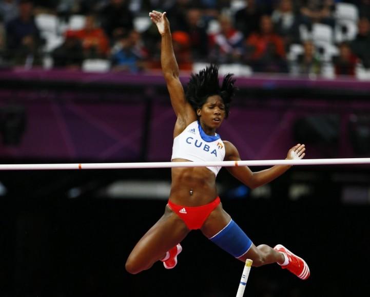 Mundial de atletismo Beijing 2015: De Jamaica en la velocidad y otros reinados