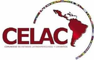 celac-logo