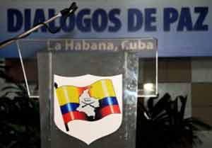 dialogos-paz-colombia