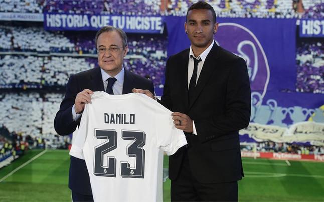 El Real Madrid, sin galácticos por obligación