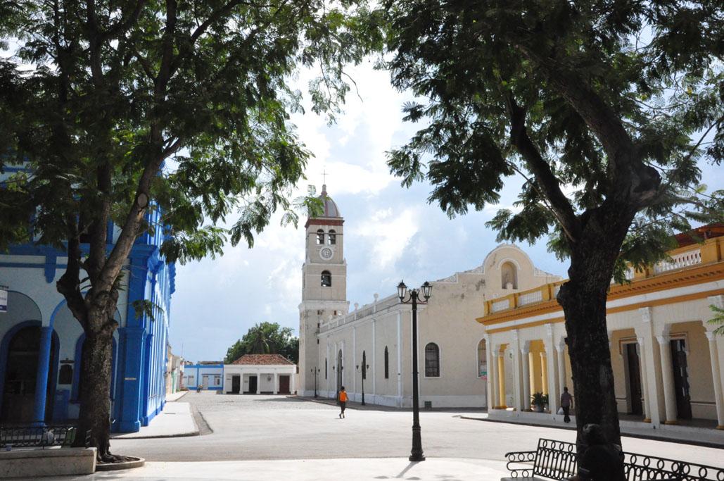 Diócesis de Bayamo-Manzanillo