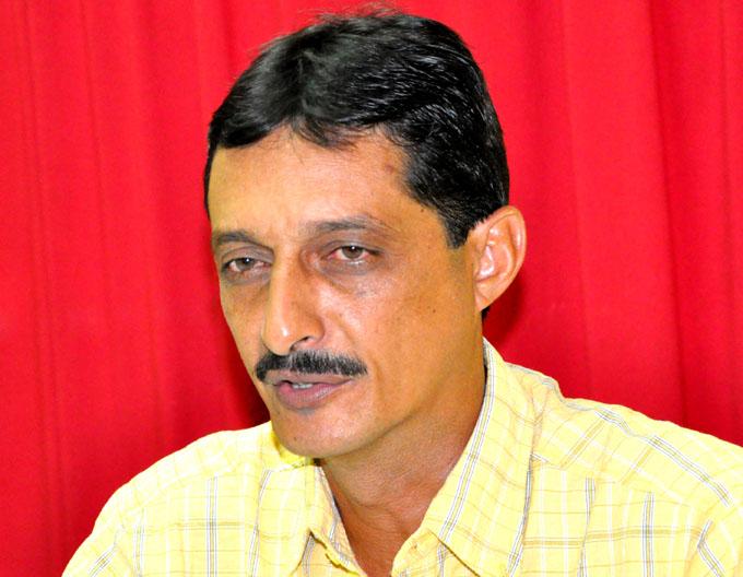 Edel Ángel Trujillo Hernández