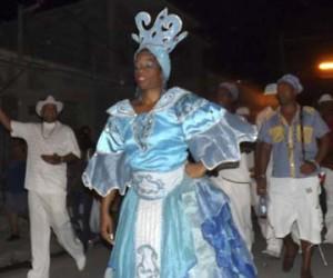 Fiesta del Mar, Manzanillo