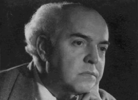 Gustavo Aldereguia