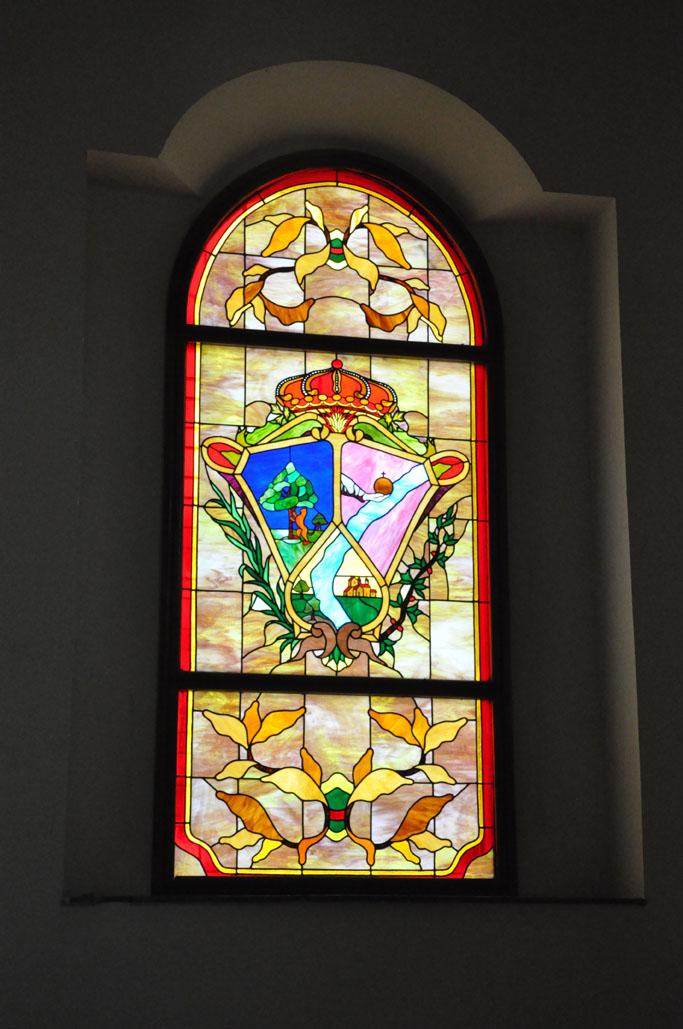 Iglesia, Bayamo 2