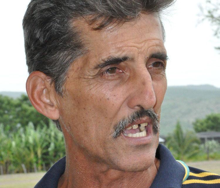 Jesús Domenech Castillo