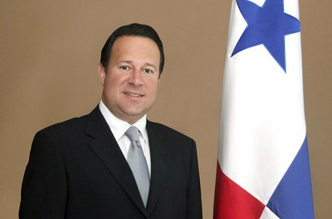 Juan Carlos Valera