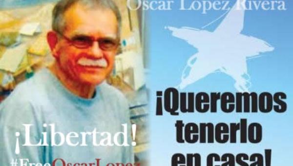 Impulsa el Icap jornada en solidaridad con Puerto Rico