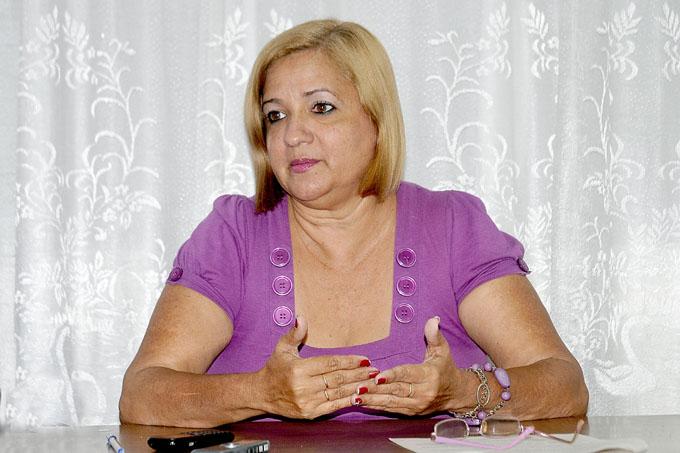 """""""La consulta con las masas propicia soluciones"""""""