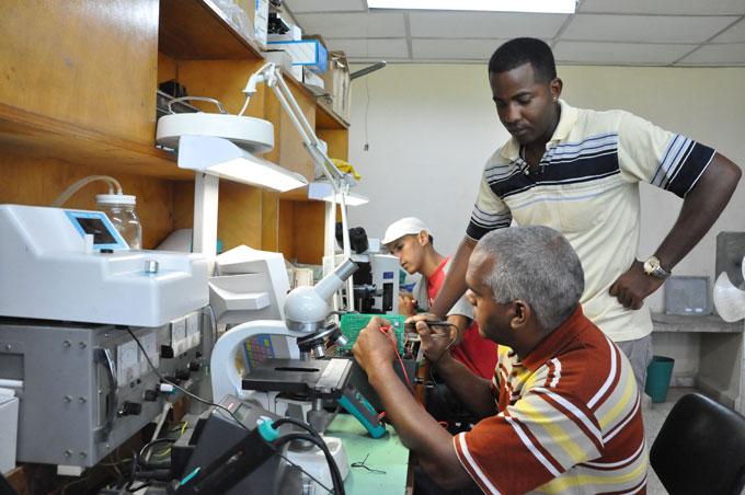Citma convoca a Premios para jóvenes y estudiantes investigadores y tecnólogos