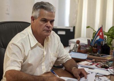 Celebrarán los CDR su aniversario 55 con velada político-cultural