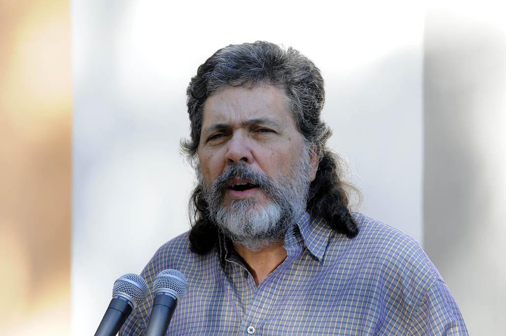 Abre Abel Prieto la XXI edición de la Fiesta de la Cubanía