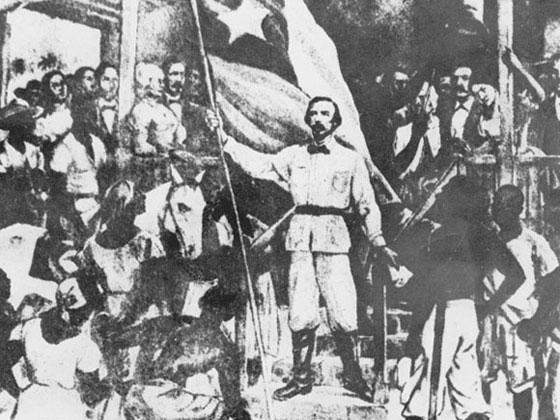 Jornada patriótica rememorará inicio de  las luchas independentistas en Cuba