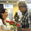 Clausuran evento teórico Crisol de la Nacionalidad, en la Fiesta de la Cubanía
