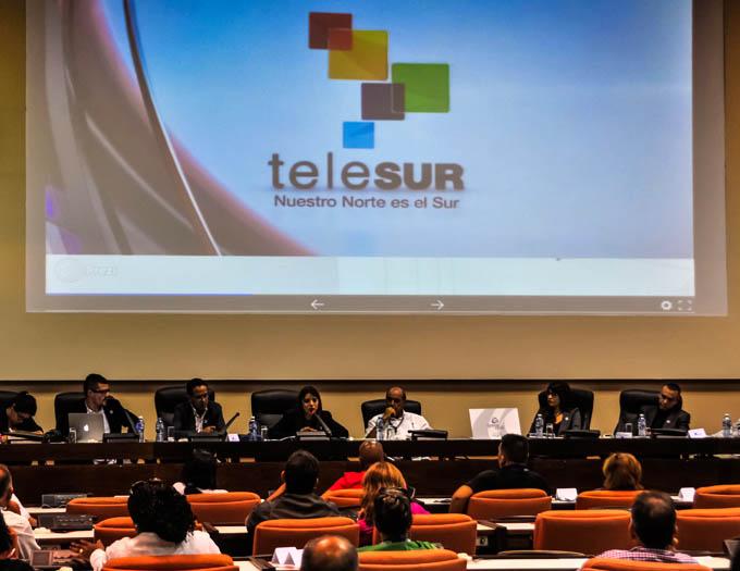 Convención de Radio y Televisión