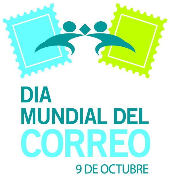Día Mundial del Correo: innovación, integración, inclusión