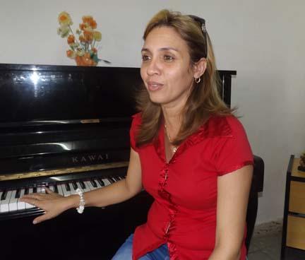 Escuela Elemental de Arte Manuel Navarro Luna 3