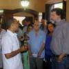 Exponen objetos relacionados con José Martí en la Fiesta de la Cubanía