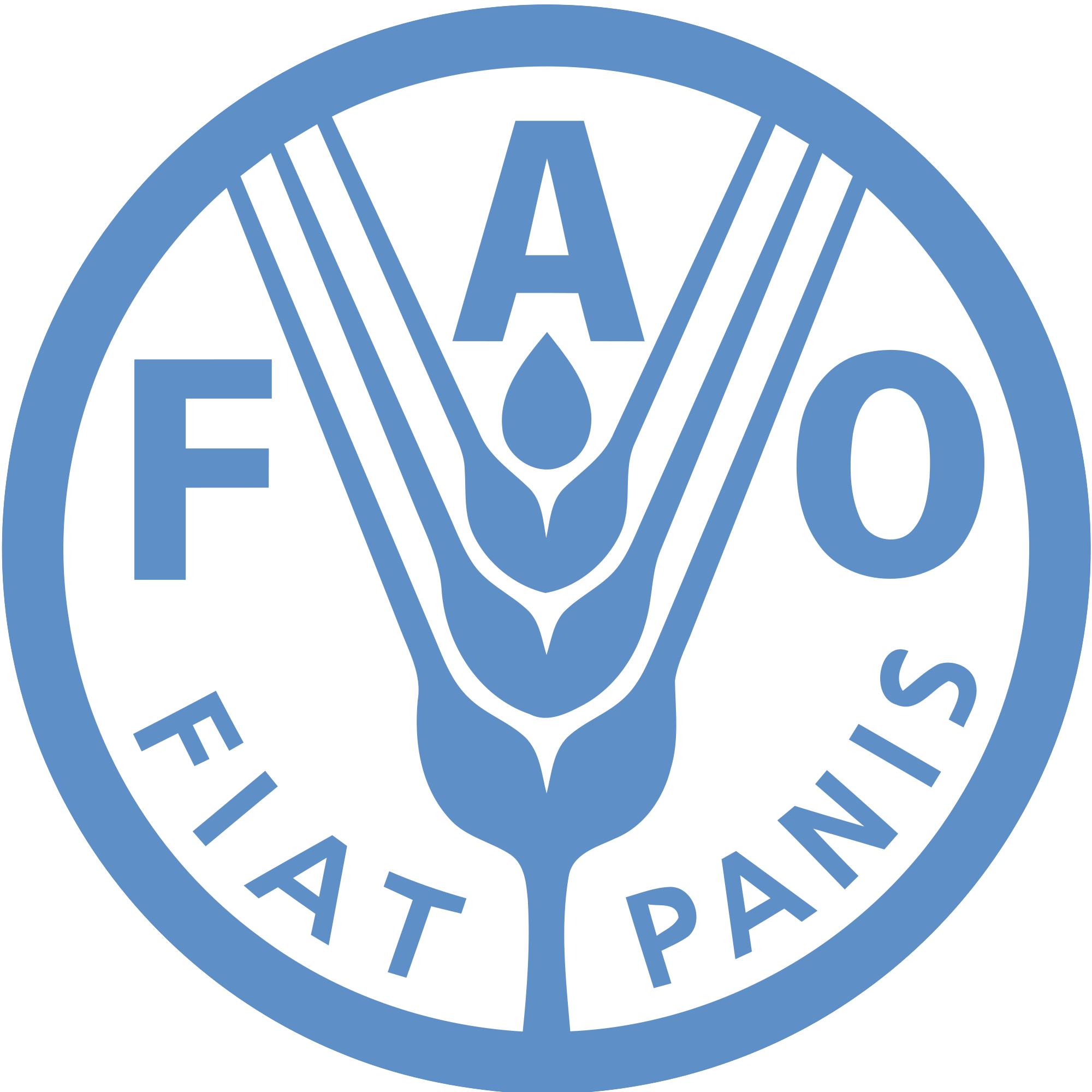 FAO festeja en Cuba Día Mundial de la Alimentación