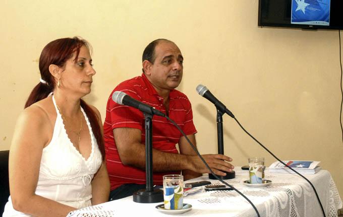 Objetos de José Martí presidirán la Fiesta de la Cubanía