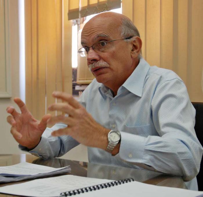 Auguran despegue de sistemas crediticios en Cuba