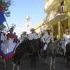 Fiesta de la Cubanía, más importante que nunca