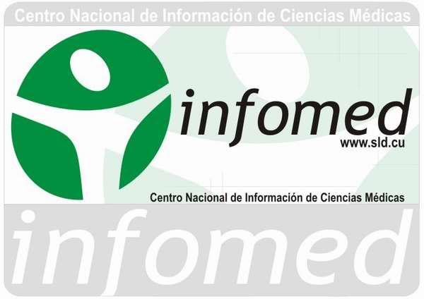 Sesiona en Granma Taller Nacional de Informática de la Salud