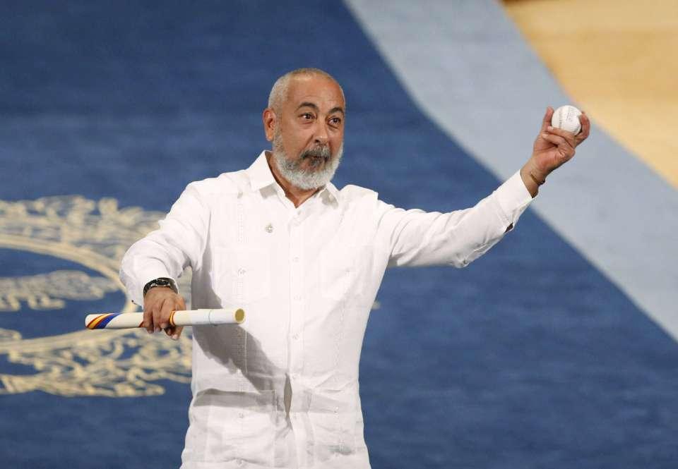 Leonardo Padura, Premio Princesa de Asturias