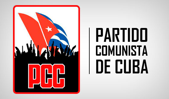 Reconocen a entidades que apoyaron asambleas municipales del Partido