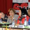 Urge hacer más en la producción de alimentos en Manzanillo, Granma