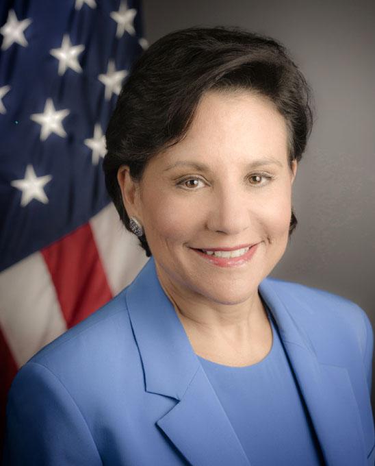 Llegará hoy a Cuba secretaria de Comercio de EE.UU.