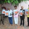 Entregan Premios Bayamo 2015 en el Día de la Cultura Nacional