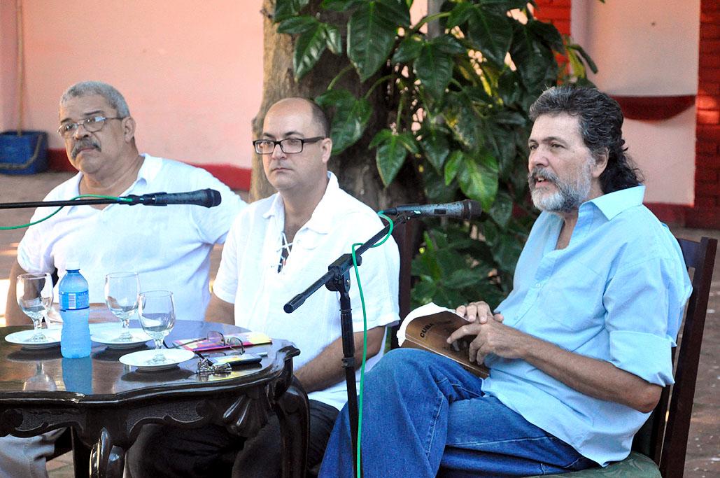 Cuba libre: La utopía secuestrada, un libro necesario
