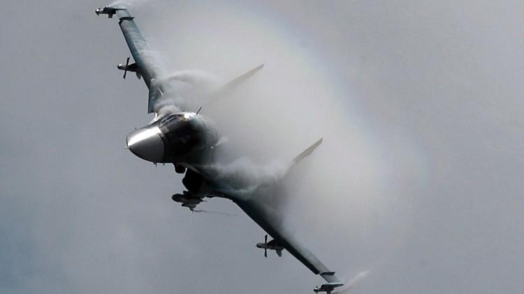 Ataques de Rusia provocan pánico y deserciones en Estado Islámico