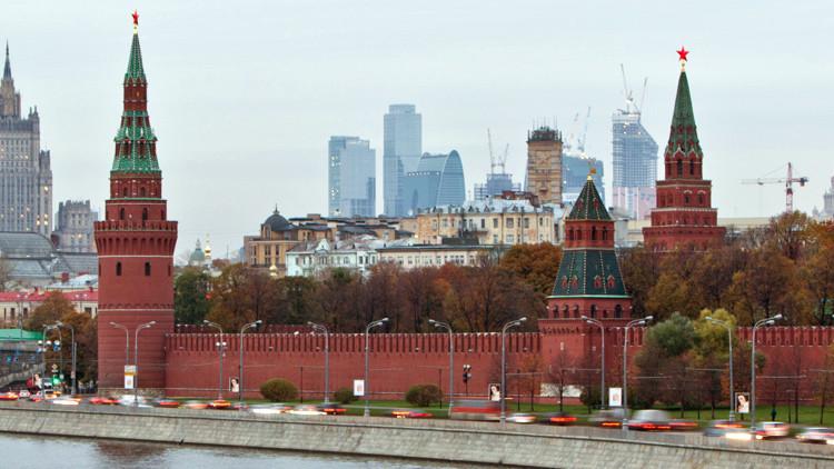Rusia cambia su política de seguridad nacional