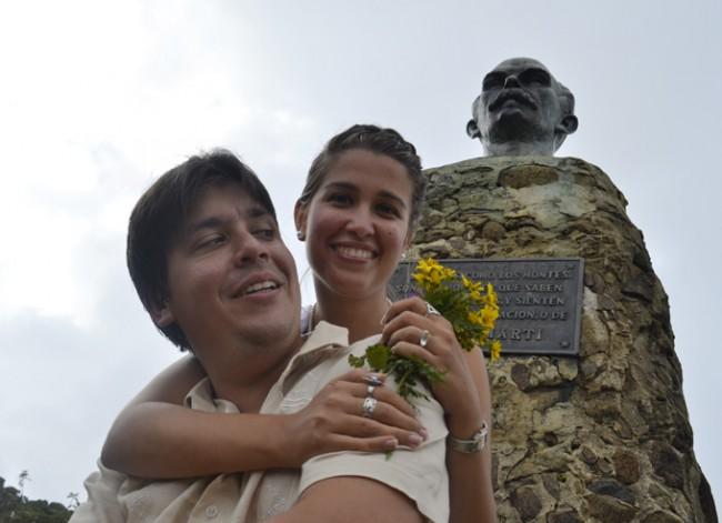 FOTOS/ Alba León Infante.