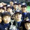 Corea del Sur conquista el título en Premier 12 de Béisbol