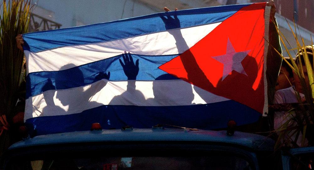 Rusia ve en Cuba un puente a América Latina