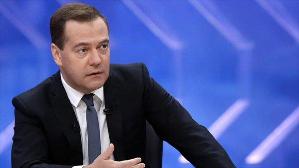 Avión que cayó en Egipto habría sido derribado por Estado Islámico, admite Rusia