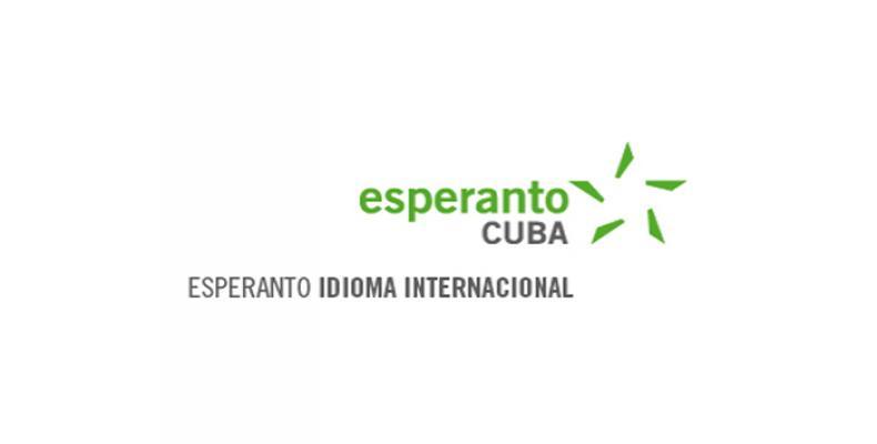 Esperanto Cuba