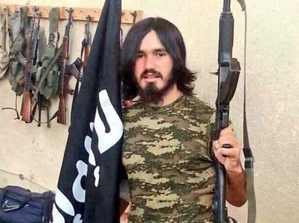 El grupo Estado Islámico reivindica los atentados de París