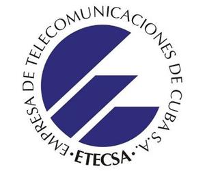Etecsa anuncia reinicio de pruebas de funcionamiento en correos nauta y enet