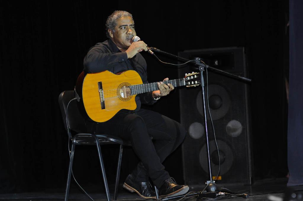 Humoráculo, Bayamo 2015 2