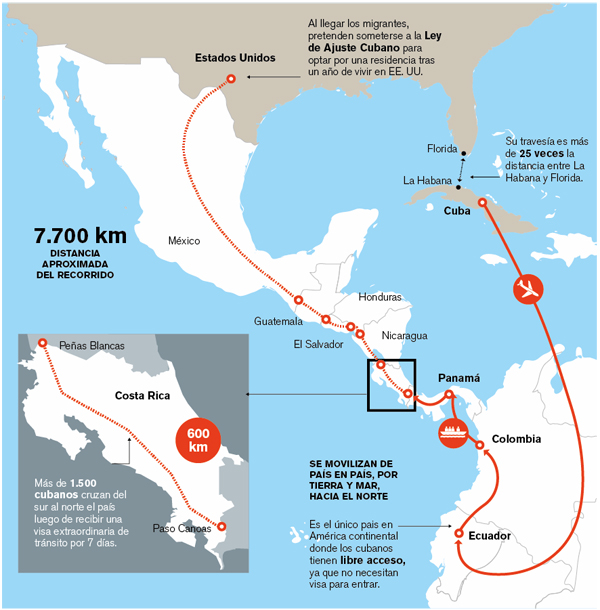 Infografia-migracion-cubanos