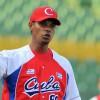 Cuba vence a Holanda en reñido juego 6-5