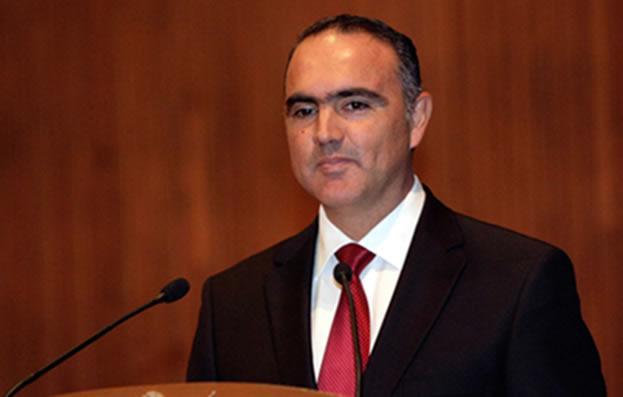 Autoridades y empresarios mexicanos visitarán Cuba