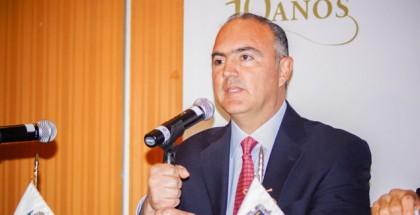 Gran potencial de cooperación con Cuba, titular Agricultura mexicano